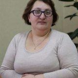 Минатова Наталья Юрьевна