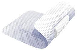 Пластыри-повязки