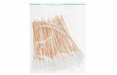 Ватные палочки тампоны